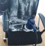办公椅子清洗